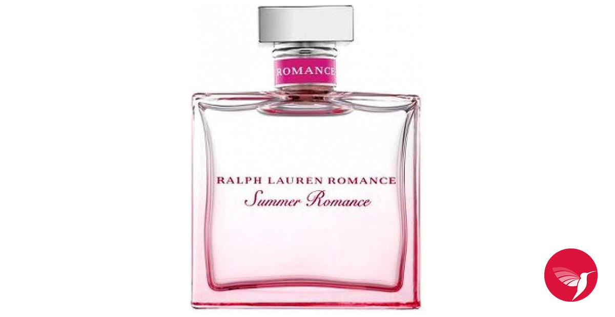 summer romance ralph lauren perfume a fragrance for. Black Bedroom Furniture Sets. Home Design Ideas
