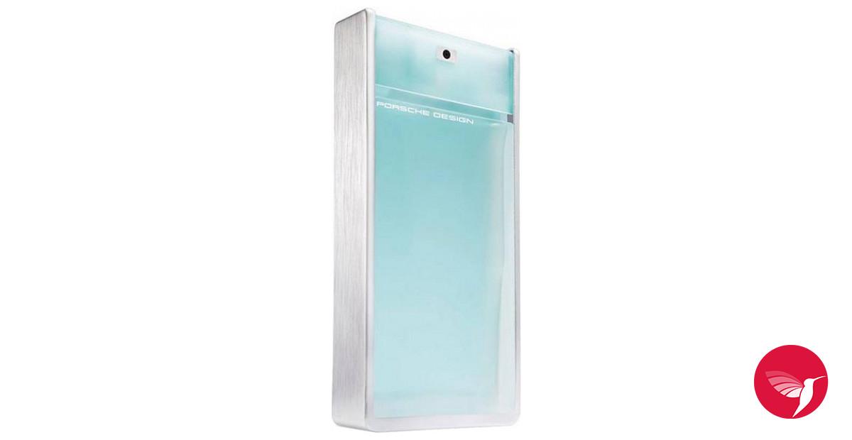 the essence summer ice porsche design cologne ein es parfum f r m nner 2010. Black Bedroom Furniture Sets. Home Design Ideas