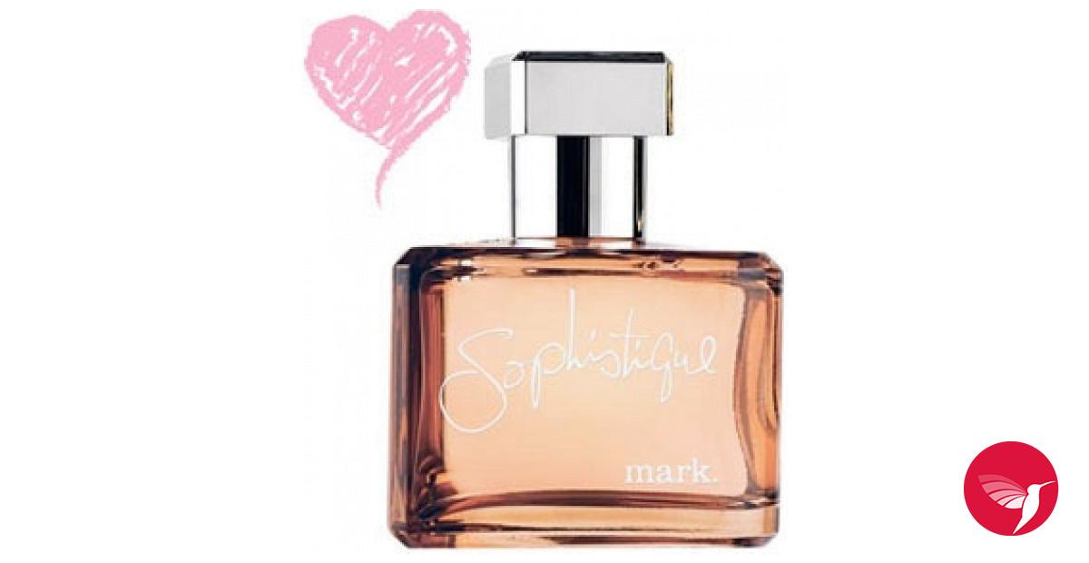 H Y Pure Nigth Filter: Mark Sophistique Mark. Perfume
