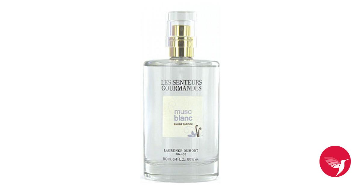 musc blanc laurence dumont parfum ein es parfum f r frauen 2009. Black Bedroom Furniture Sets. Home Design Ideas
