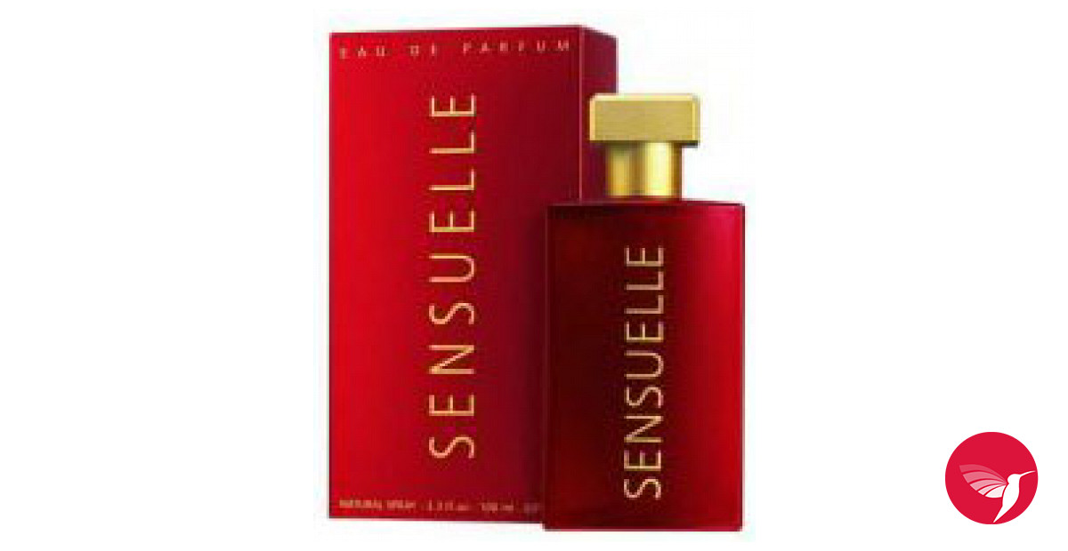 Exceptionnel Sensuelle Arno Sorel perfume - a fragrance for women FE12