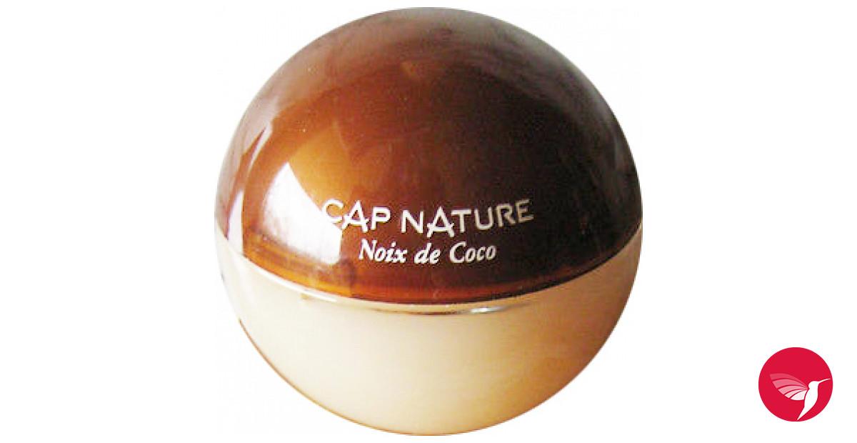 cap nature noix de coco yves rocher perfume a fragrance for women 1995. Black Bedroom Furniture Sets. Home Design Ideas