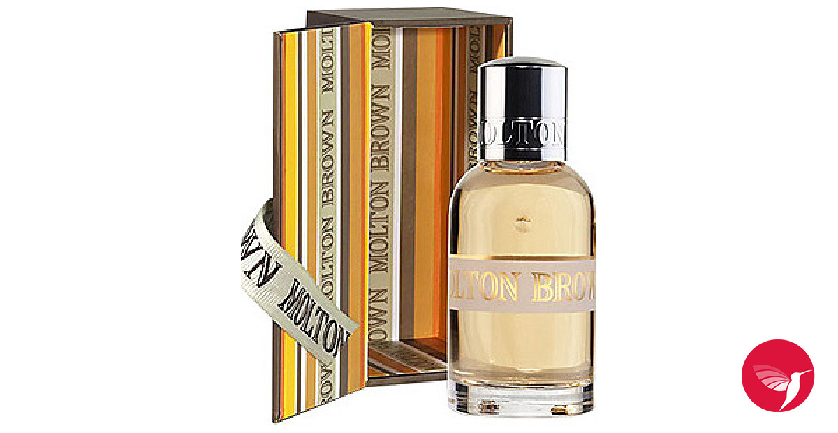 Black pepper molton brown cologne a fragrance for men 2007 for Best molton brown scent