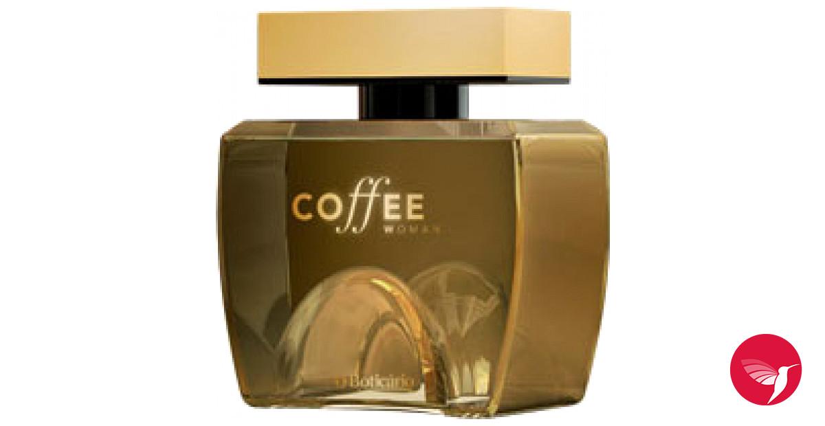 social.9777 I Like My Women Like I Like My Coffee