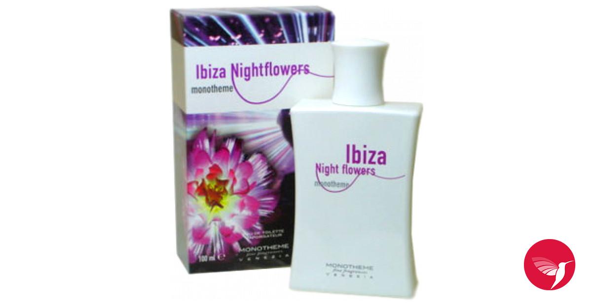 Ibiza Nightflowers Monotheme Fine Fragrances Venezia ...