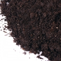 Soil tincture
