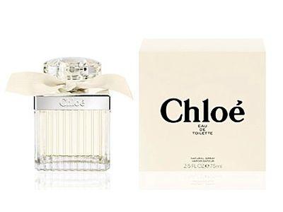 Chloé Eau De Toilette : chloe eau de toilette chlo perfume a fragrance for ~ Pogadajmy.info Styles, Décorations et Voitures