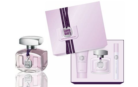 U love live adolfo dominguez perfume a fragrance for for Adolfo dominguez perfume