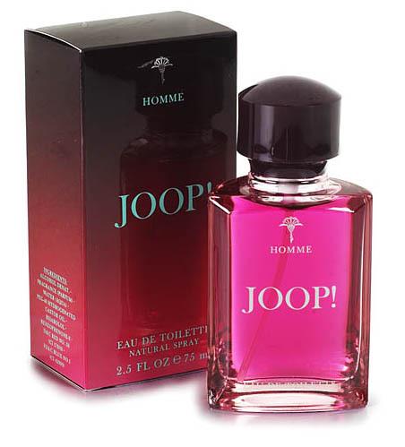 joop homme joop cologne a fragrance for men 1989. Black Bedroom Furniture Sets. Home Design Ideas