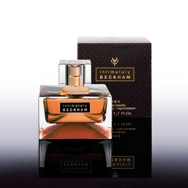 Intimately beckham men david beckham cologne a fragrance for David beckham perfume