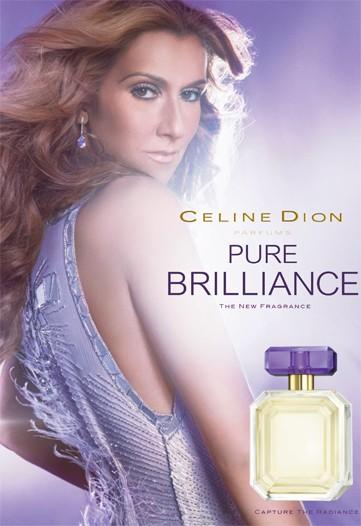 Pure Brilliance_pic34731
