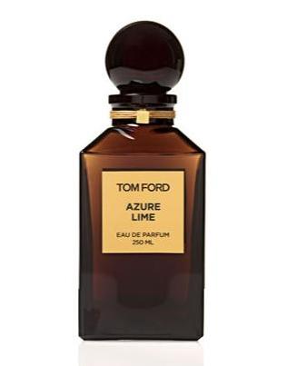 azure lime tom ford perfume a fragrance for women and men 2010. Black Bedroom Furniture Sets. Home Design Ideas