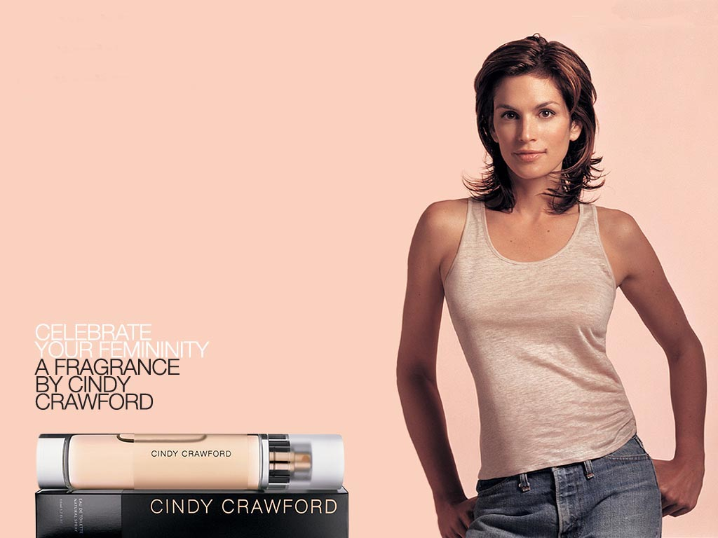 Cindy crawford chemical engineering-2449