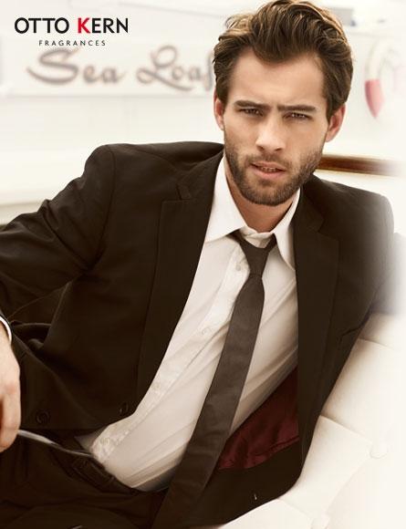 egoluxe masculin otto kern cologne ein es parfum f r m nner 2010. Black Bedroom Furniture Sets. Home Design Ideas