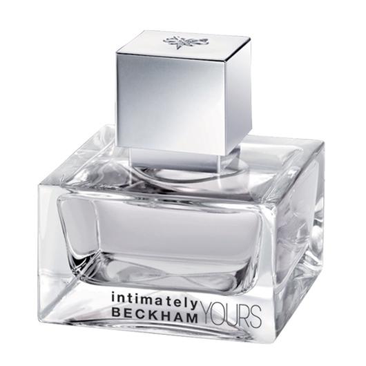 Intimately Yours Men D... David Beckham Cologne