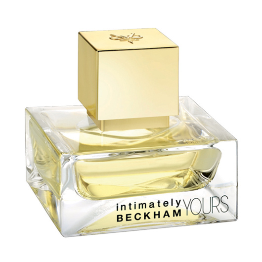 Intimately Yours Men David & Victoria Beckham cologne - a ... Victoria Beckham Perfume