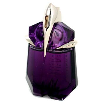 alien mugler perfume a fragrance for women 2005. Black Bedroom Furniture Sets. Home Design Ideas