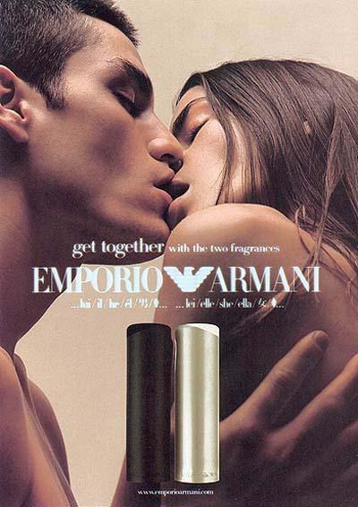 emporio armani lui giorgio armani cologne ein es parfum. Black Bedroom Furniture Sets. Home Design Ideas