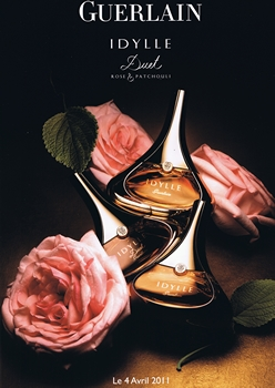where can i buy guerlain perfume