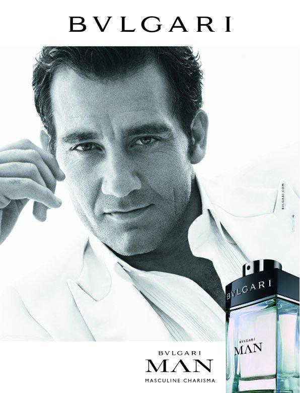bvlgari man bvlgari cologne a fragrance for men 2010