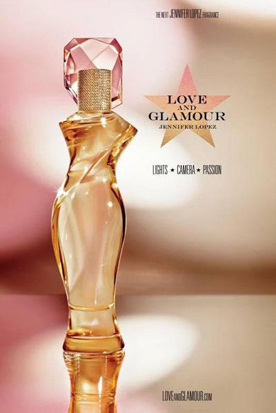 love amp glamour jennifer lopez perfume a fragrance for