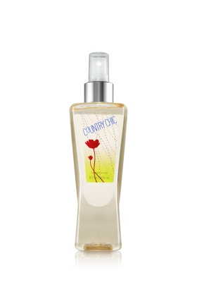 Country Chic Bath And Body Works Perfume A Fragrance For