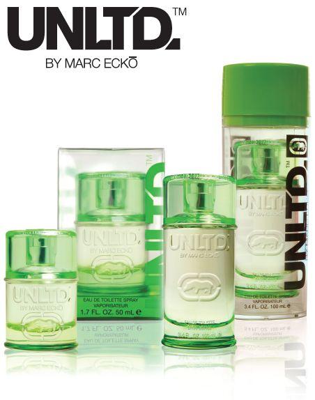 Parfum Homme Homme Homme Ecko Parfum Ecko Ecko Parfum TJcl1FK