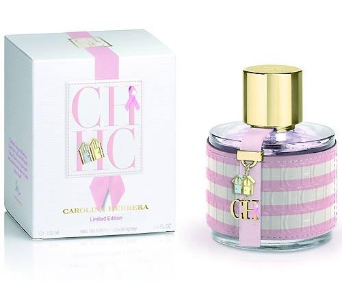 ch marine carolina herrera perfume a fragr226ncia feminino