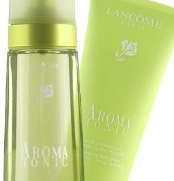 lancome aroma tonic