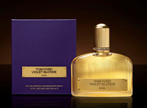 violet blonde tom ford parfum ein es parfum f r frauen 2011. Black Bedroom Furniture Sets. Home Design Ideas