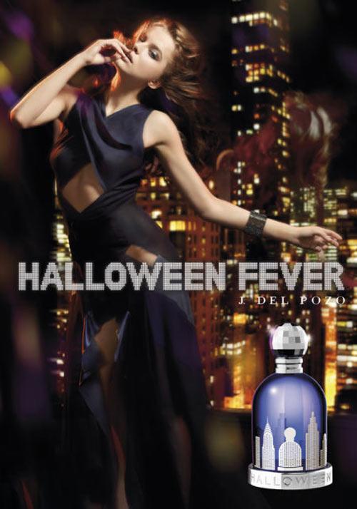 Halloween Fever Halloween para Mujeres Imágenes
