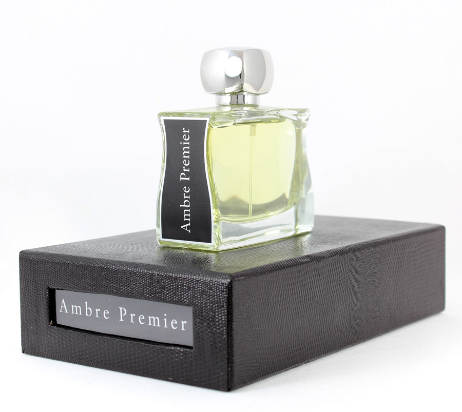 Ambre Premier Jovoy Paris Perfume A Fragrance For Women 2011