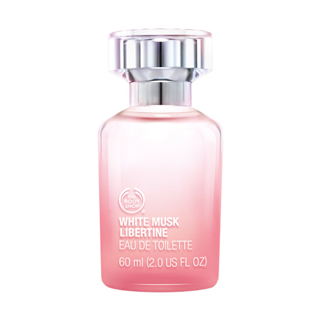 body shop white the body shop Escape to the peace of a british country garden with delicate white gardenia a skin-softening body lotion infused with extract of white gardenia this glorious, lively blend of sumptuous white flowers captures the scent of hundreds of english white garde.