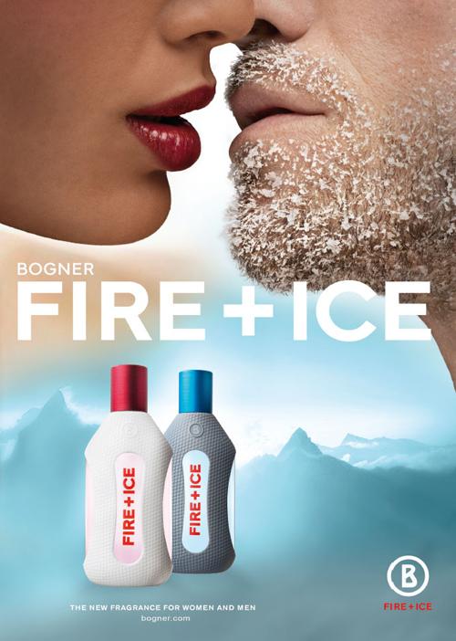 fire ice for men bogner cologne a fragrance for men 2011. Black Bedroom Furniture Sets. Home Design Ideas