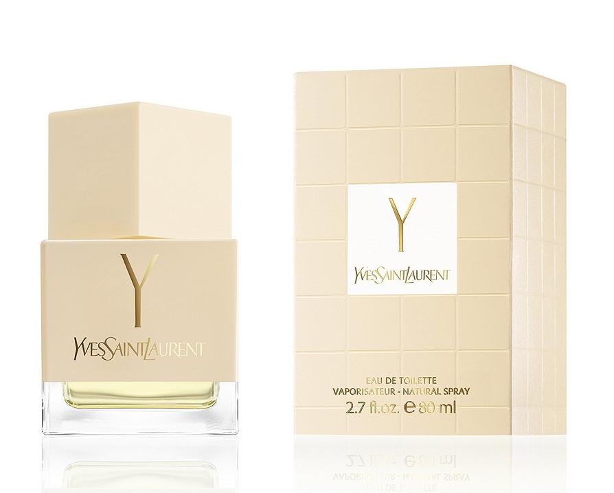la collection y yves saint laurent perfumy to perfumy dla kobiet 2011. Black Bedroom Furniture Sets. Home Design Ideas