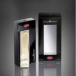 design & motion bugatti cologne - un parfum pour homme 1999