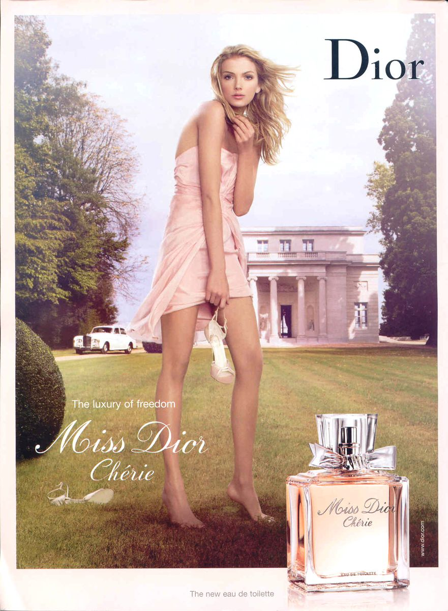 Miss Dior Cherie Blooming Bouquet Perfume Women 1427 together with Miss Dior 3 4 Oz Edp 2 Piece Gift Set For Woman as well Christian Dior Les Parfums Miniature Collection 5 Piece Set Review together with Christian Dior Miss Dior Cherie moreover 2421422. on christian dior cherie perfume
