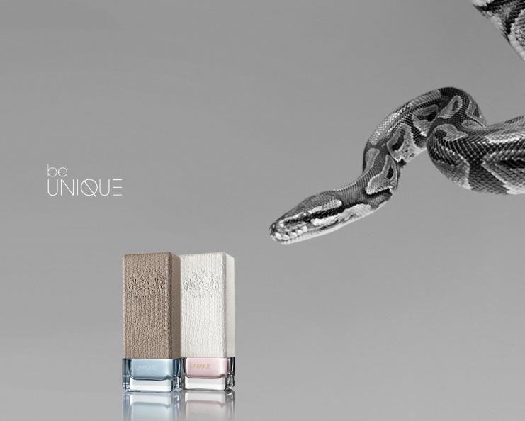 unique woman otto kern parfum ein es parfum f r frauen 2012. Black Bedroom Furniture Sets. Home Design Ideas