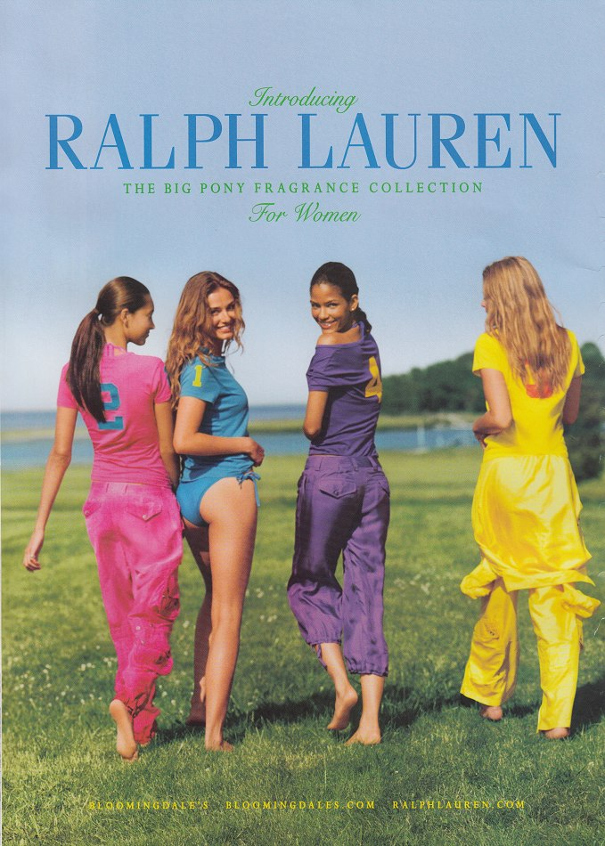 ... Ralph Lauren Big Pony 1 for Women Ralph Lauren for women Pictures ...