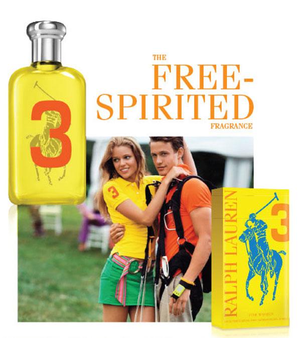... Ralph Lauren Big Pony 3 for Women Ralph Lauren for women Pictures