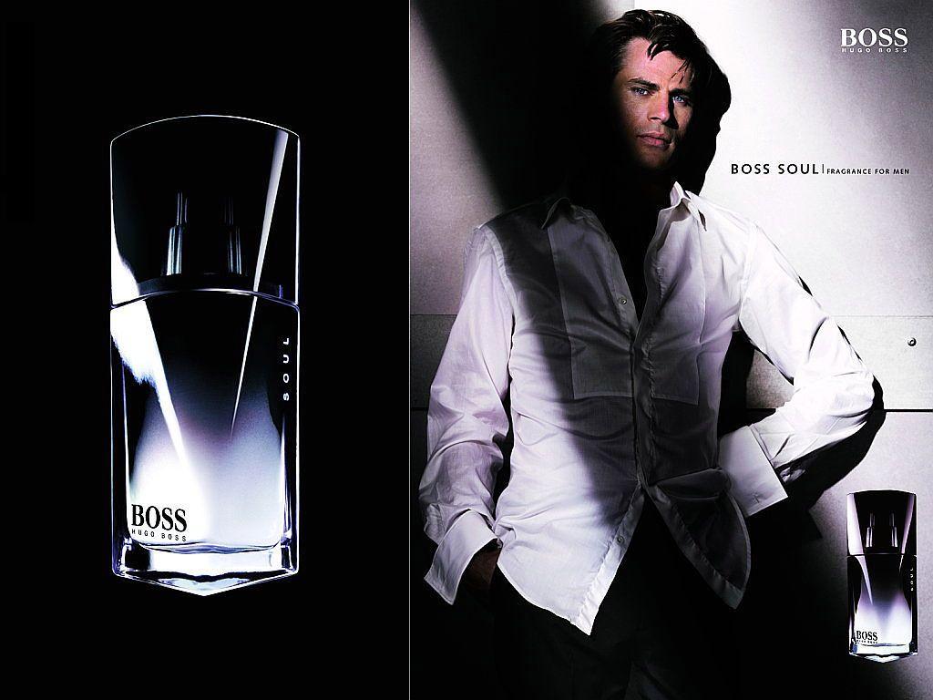 boss soul hugo boss cologne a fragrance for men 2005. Black Bedroom Furniture Sets. Home Design Ideas
