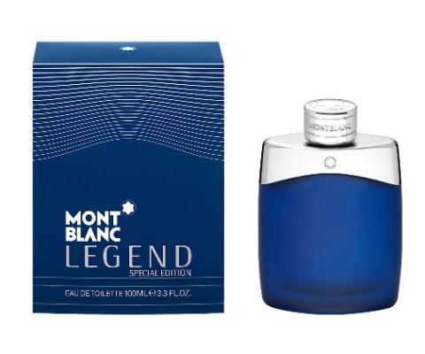 legend special edition 2012 montblanc cologne a. Black Bedroom Furniture Sets. Home Design Ideas