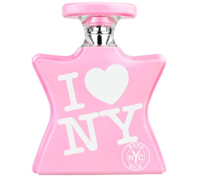I love new york for mothers bond no 9 perfume a fragrance for i love new york for mothers bond no 9 for women pictures altavistaventures Choice Image