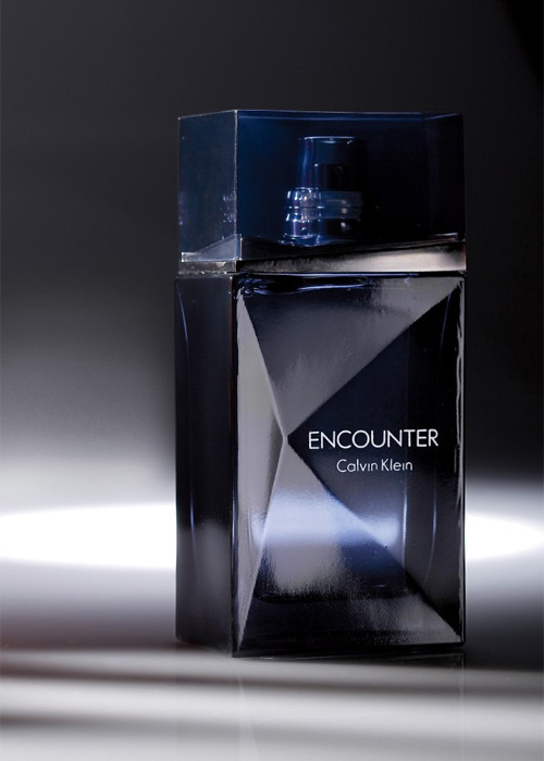 encounter calvin klein cologne a fragrance for men 2012. Black Bedroom Furniture Sets. Home Design Ideas