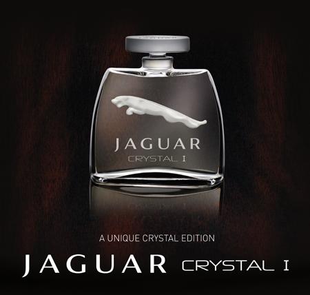 edt perfume toilette classic eau cologne jaguar com fragrancenet amber de