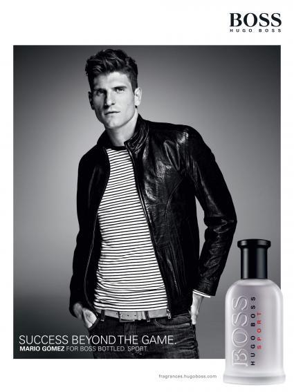 boss bottled sport hugo boss cologne ein es parfum f r. Black Bedroom Furniture Sets. Home Design Ideas