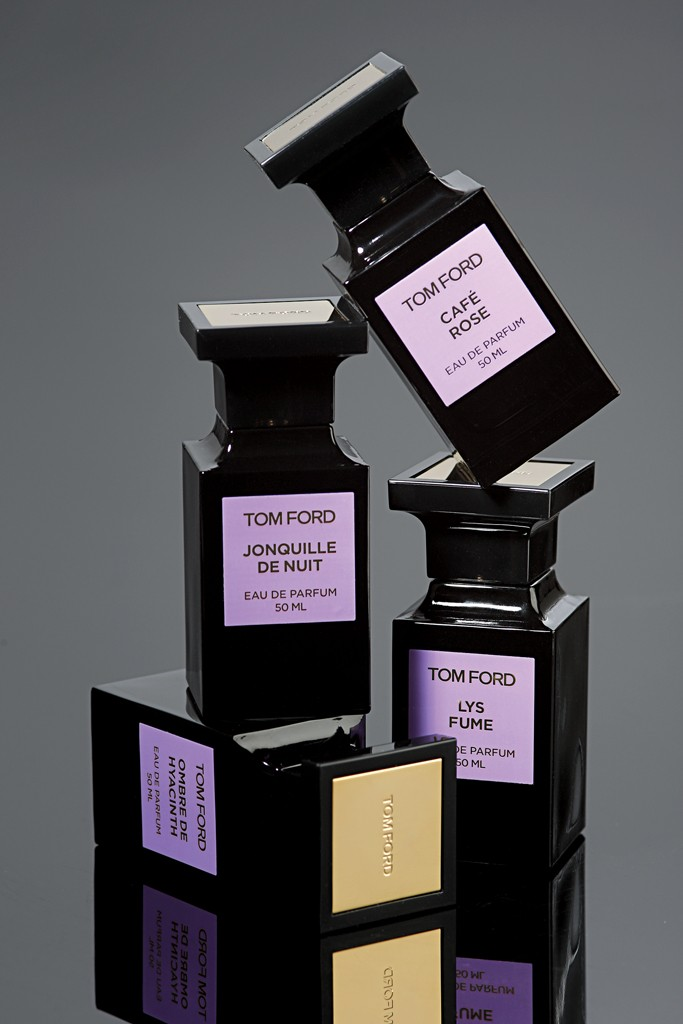 lys fume tom ford perfume a fragrance for women and men 2012. Black Bedroom Furniture Sets. Home Design Ideas