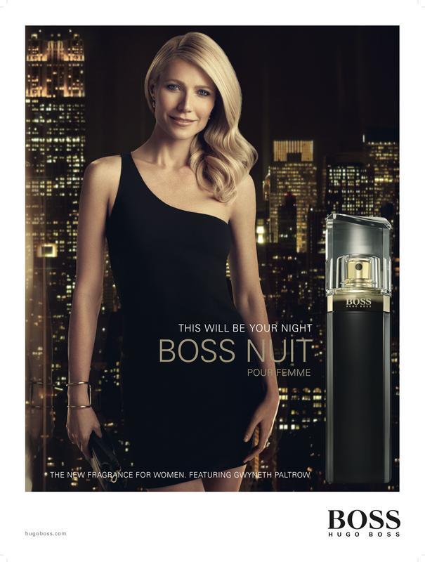 boss nuit pour femme hugo boss perfume una fragancia. Black Bedroom Furniture Sets. Home Design Ideas