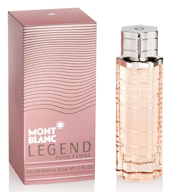 legend pour femme montblanc parfum un parfum pour femme 2012. Black Bedroom Furniture Sets. Home Design Ideas