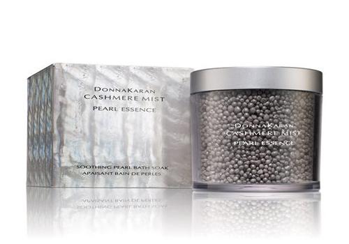 Cashmere Mist Pearl Essence Donna Karan Perfume A